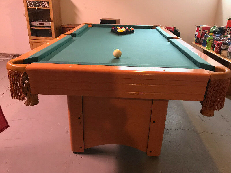 Table De Billard Canadian Tire Modern Coffee Tables And Accent
