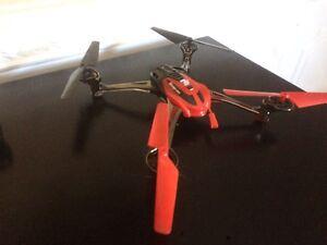 Snapon quadocopter latrax  London Ontario image 2