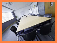 ( KT13 - Weybridge ) Serviced Offices to Let - £ 394