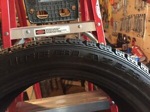 Tires for sale St. John's Newfoundland image 7
