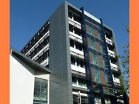 Desk Space to Let in Melton Mowbray - LE13 - No agency fees