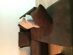 Sectional Couch Need Gone