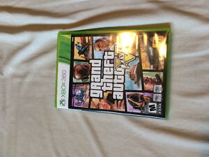 Xbox 360 Games 50$ for all 3