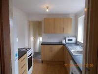 3 bedroom flat in Warwick Street HEATON (WARWI80)