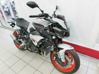 YAMAHA MT-10, 70 REG 0 MILES, CALL FOR BEST UK PRICE AND DEALS, NAKED R1...
