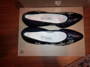 Ballroom Dance Shoes Kitchener / Waterloo Kitchener Area image 4