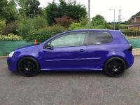 Price drop GOLF MK5 2.0 Gt TDI