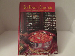 Lots of cooking books for sale - only 10 cents each! Belleville Belleville Area image 3