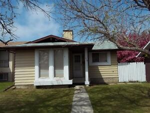NW-Beddington bedroom start $420 per month w/Util.