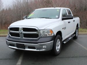 2017 RAM 1500 25% OFF MSRP AND FREE GAS FOR A YEAR!!!!