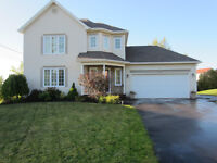 Open House Sunday May 31st from 2-4pm