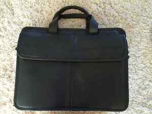 Briefcase soft sided - Beautiful Laptop Bag Leather