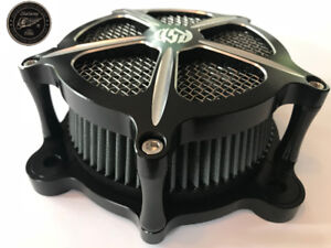 air cleaner harley rsd touring