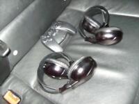 2008 BMW X5 3.0 SE 5 door Four Wheel Drive