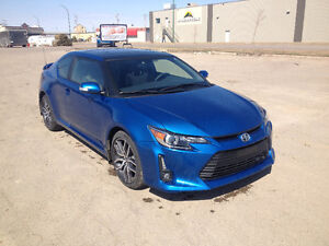 2015 Scion tC *Price Reduced*