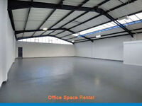 Co-Working * Handforth - SK8 * Shared Offices WorkSpace - Wilmslow