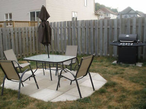 All Inclusive Room - Available late Nov. or Dec. 1 - Kitchener Kitchener / Waterloo Kitchener Area image 4