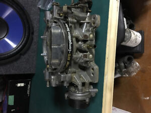 carter afb competion carb 273,318,340,360