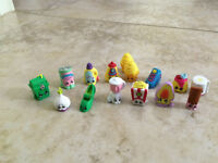 Shopkins for sale or Trade