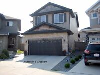 Great location, Beautiful, safe, house  in Charlesworth