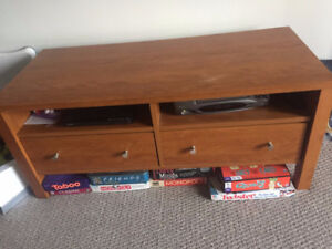 TV Stand for Sale ASAP!!!