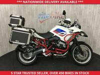 BMW R1200GS R 1200 GS TU MODEL ABS BRAKES ESA ASC FULL LUGGAGE 2012 12