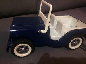 Tonka toys.  Kitchener / Waterloo Kitchener Area image 5