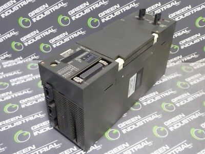 Used Mitsubishi A2ncpup21 Melsec Programmable Controller Module