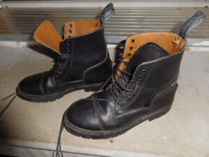 Horse Back Riding Boots - Ladies approx 6