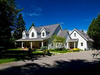 SEARCH ALL ACREAGES! EVEN BUY WITH 100% FINANCE