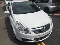 2009 VAUXHALL CORSA VAN 1.3 CDTI 16V / AIR-CON / DELIVERY AVAILABLE