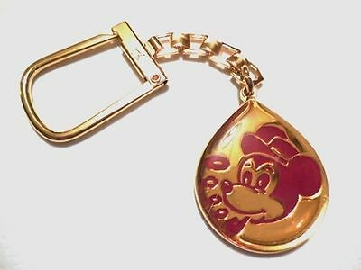(01980) ein besonderer Schlüsselanhänger --ansehen u. kaufen !!!