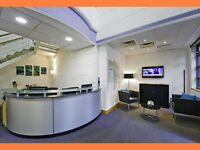 ( GU51 - Fleet ) Serviced Offices to Let - £ 334