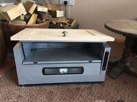 Hygena APP2210 cooker hood, extractor fan