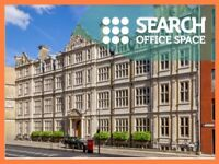 ** Office Space in Chancery Lane-EC4 ** Available for rent - Office Space London