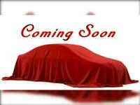 2018 Nissan Qashqai 1.2 DiG-T Visia 5dr Hatchback Petrol Manual