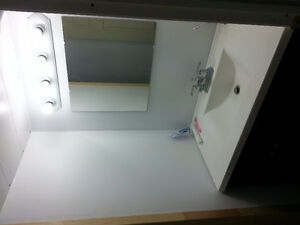 GLENRIDGE AREA 5 bedroom 3 bath $450 student accomodation
