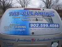 Carpet & Area RUG  & Upholstery Cleaning & Window Cleaning