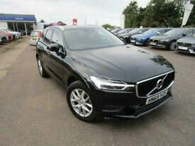 image for 2019 Volvo XC60 T5 MOMENTUM PRO AWD SUV Petrol Automatic