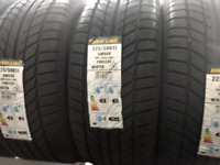 AFFORDABLE WINTER TIRES used&new Windsor Region Ontario Preview