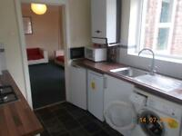 3 bedroom flat in MOWBRAY STREET HEATON (MOWBR194)