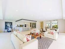 WANTED: Housekeeper for Rose Bay penthouse Rose Bay Eastern Suburbs Preview