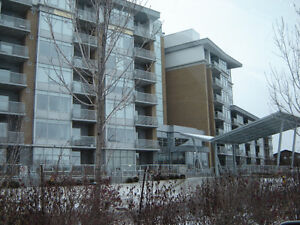 Century Park 2 bed / 2 bath - free for the month of August