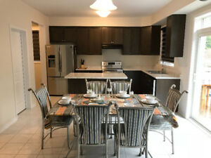 Rent to own House in Niagara