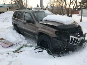 Used Rims For Sale Near Me >> Nitto | Great Deals on New & Used Car Tires, Rims and Parts Near Me in Saskatchewan | Kijiji ...
