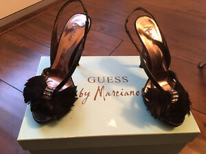 Shoes Marciano by Guess