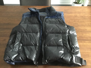 West jacket Marc Andrew New York size l