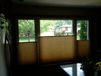 Bali / Springs Window fashions,