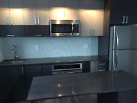2 bedroom apartment for rent in East Village