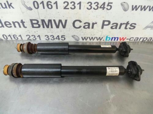 BMW E88 1 SERIES  Shock Absorber Rear 33526783989